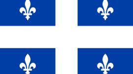 Ligne de temps_ Évènements marquants_Québec_1905-1980 timeline