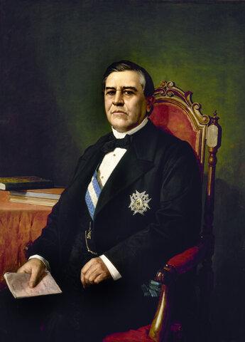 Proyecto constitucional de 1852