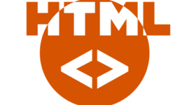 EVOLUCIÓN DEL LENGUAJE HTML timeline