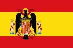 Leyes Fundamentales del reino de España 1938-1977