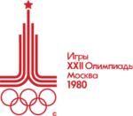 Boicot als Jocs Olímpics de Moscou