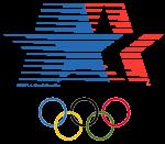 Boicot als Jocs Olímpics de Los Àngeles