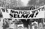 Selma Marches Begin