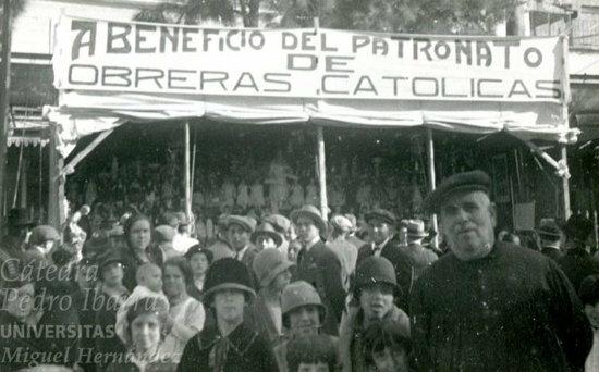 Ley de Asociaciones permite la creación de sindicatos obreros.