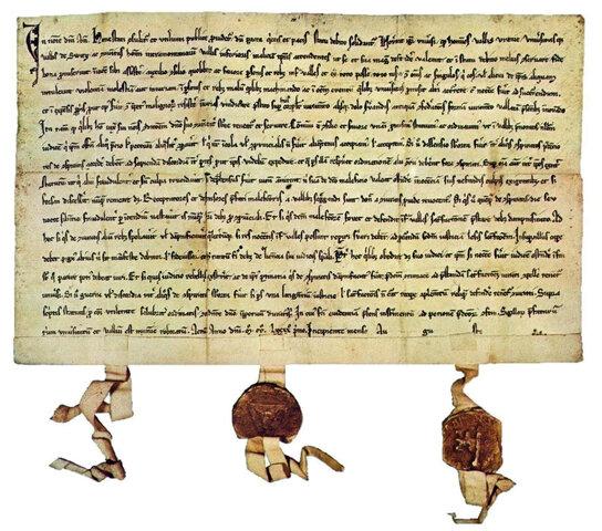 Constitución de la confederación Suiza