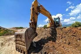 Site Preparation and Excavation