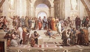 Problemas surgidos en el Humanismo Renacentista