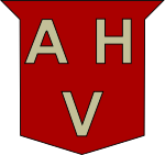 Fundación de Altos Hornos de Vizcaya.