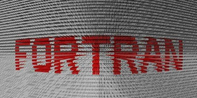 FORTAN y el lenguaje de programación