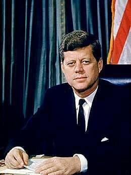Estados Unidos de 1960