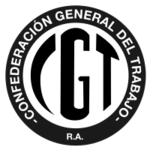 La CGT (ARG)