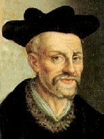 Personajes destacados del Humanismo Renacentista