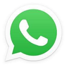 Creacion de Whatsapp