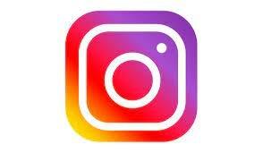 Creacion Instagram