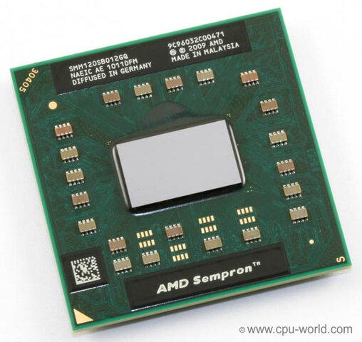 AMD y los K10
