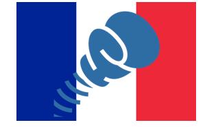 Luttes parlementaire sur la langue