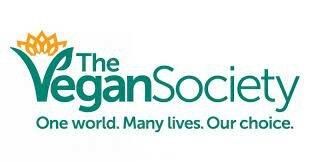 The Vegan Society: