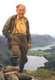 Muerte de Watson en 2005:
