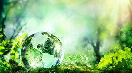 Linea del tiempo de la Ecología según Gisel_Alvelo timeline