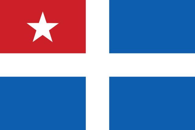 Κρητική Πολιτεία