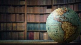 SUCESOS HISTÓRICOS DE 1920 A 1940 | Universidad Pedagógica Nacional | Institucionalización, Desarrollo económico y Educación 1920-1968 | Grupo 2.8 timeline