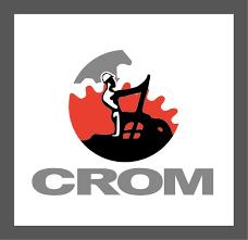 Se crea el CROM y CGT