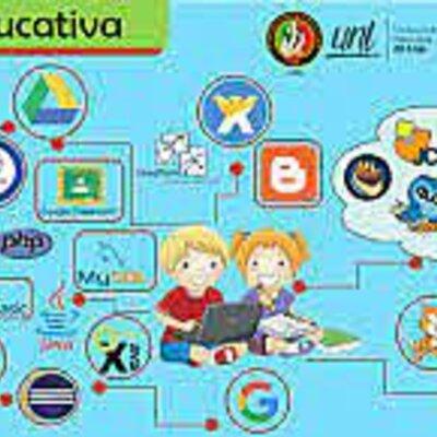 Evolución de las Corrientes Teóricas y Epistemológicas que sustentan la Informática Educativa Por Joel Rojas Veloz timeline