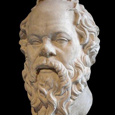 Socrates timeline