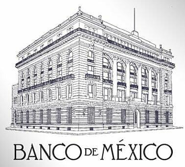 Se crea el banco de México