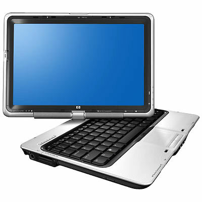 Quinta Generación De  Computadores  (1982 - 1989)