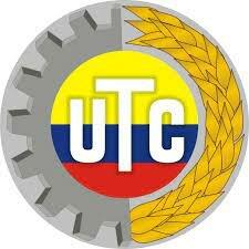 Creación de la Unión de Trabajadores Colombianos.