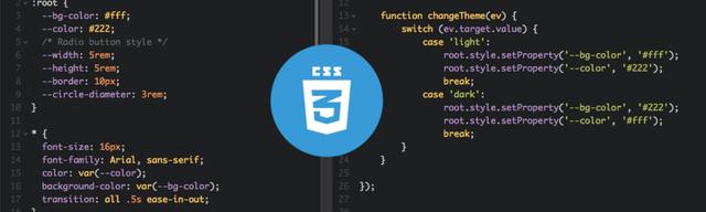 El auge CSS Y PHP