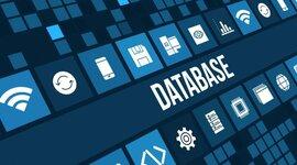 Evolución de la Base de datos timeline