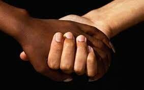La Convención Internacional de las Naciones Unidas sobre la Eliminación de Todas las Formas de Discriminación Racial (CERD)