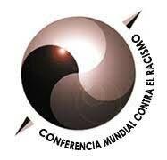 La Conferencia Mundial contra el racismo