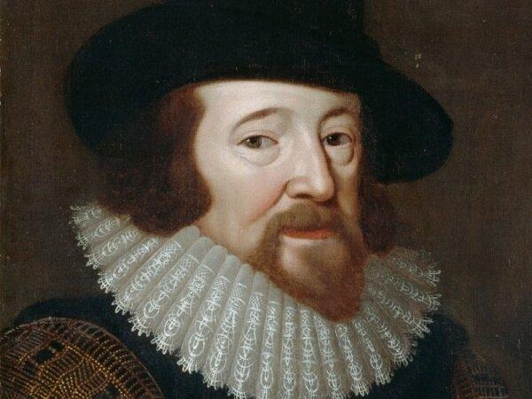 Francis Bacon (1561-1626)