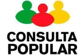 El derecho a la participación y a la consulta en el desarrollo. Retos para México