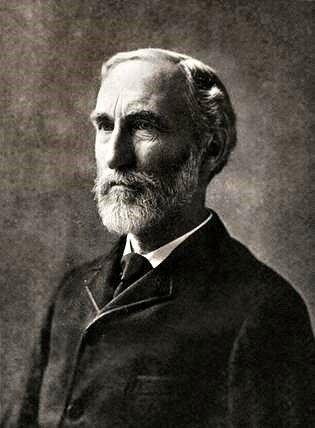 Pierre Duhem (1816-1916)