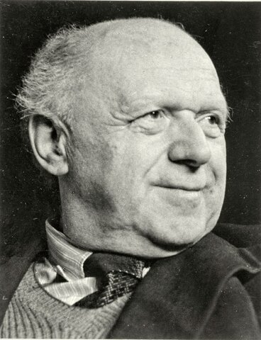 Otto Neurath (1882- 1945)
