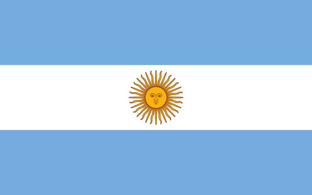 Argentina publica las disposiciones para el implemento del acuerdo