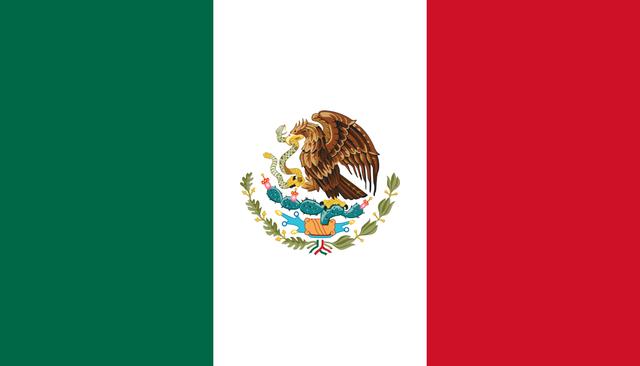 México publica la disposiciones para implementar el acuerdo