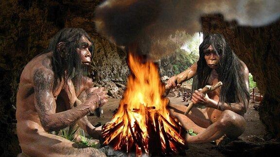 1.600.000 aC