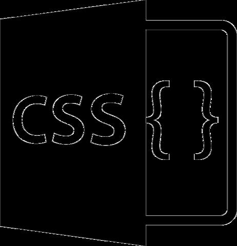 Nace CSS