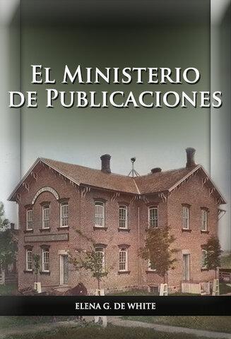 Establecimiento de la publicación oficial adventista