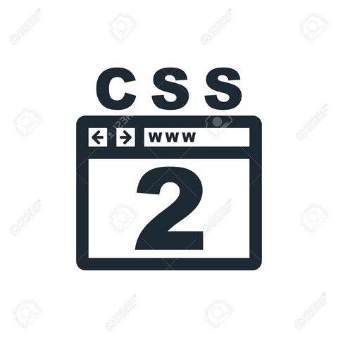 CSS Nivel 2