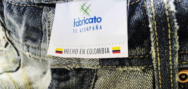 FABRICATO-COLOMBIA