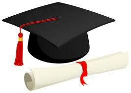 1986 a 2005 Escolaridad