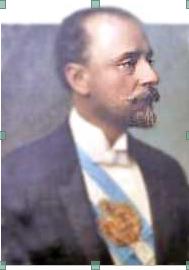 Presidencia de Miguel Ángel Juárez Celman