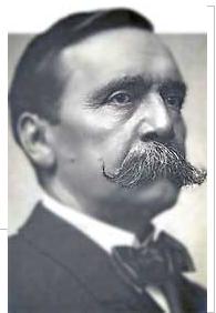 Presidencia de Carlos Pellegrini