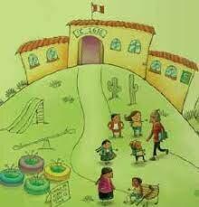 Ley General de Educación